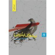 کتاب پیشوای اینترنتی؛ نقد آرا و عملکرد احمدالحسن بصری