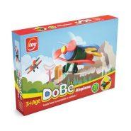 بازی دوبی هواپیما هاردباکس