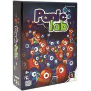 بازی فکری ژیگامیک مدل Panic Lab