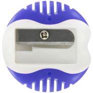 مداد تراش Dinky آبی پنتر مدل PS 101