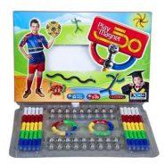 play-magnet-94-ghete-khamide