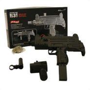 تفنگ اسباب بازی M35