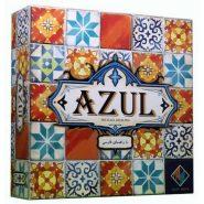 بازی Azul