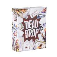 بازی Dead drop