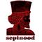 سپینود