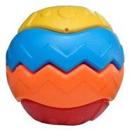 اسباب بازی توپ هوش جادویی