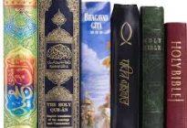 the-best-religious-books