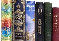 the-best-religious-books